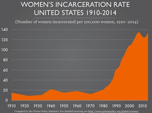 20160704_prison1