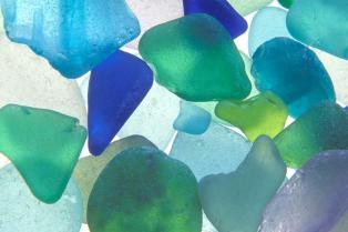 beachglasswebshots